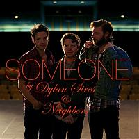 Album Review:  Dylan Sires & Neighbors