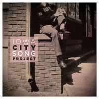 Album Review:  Various Artists - Iowa City Song Project