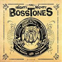 Album Review: The Mighty Mighty Bosstones - Pin Points and Gin Joints