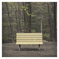 Album Review:  Streetlight Manifesto - The Hands That Thieve