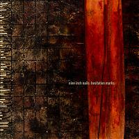 Album Review:  Nine Inch Nails - Hesitation Marks
