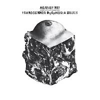 Album Review:  Against Me! - Transgender Dysphoria Blues