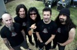 UPDATE:  Anthrax, Exodus, Municipal Waste & Holy Grail to play Metal Alliance Tour