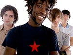 Bloc Party Working On Fifth Full-Length