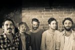 Local Natives Interview